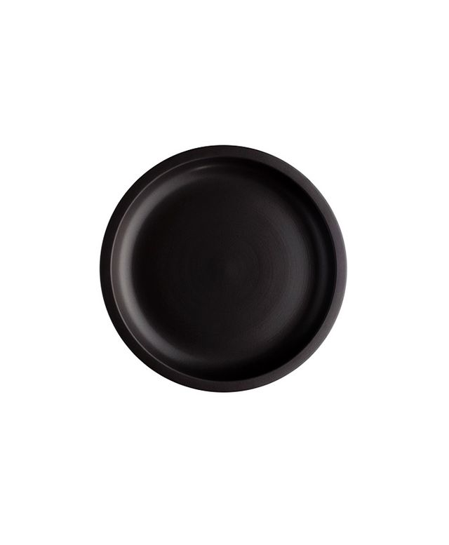 Heath Ceramics Onyx Serving Platter