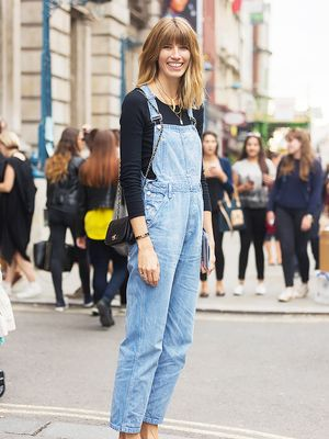 5 Super-Cute Sunday Outfits for Fall