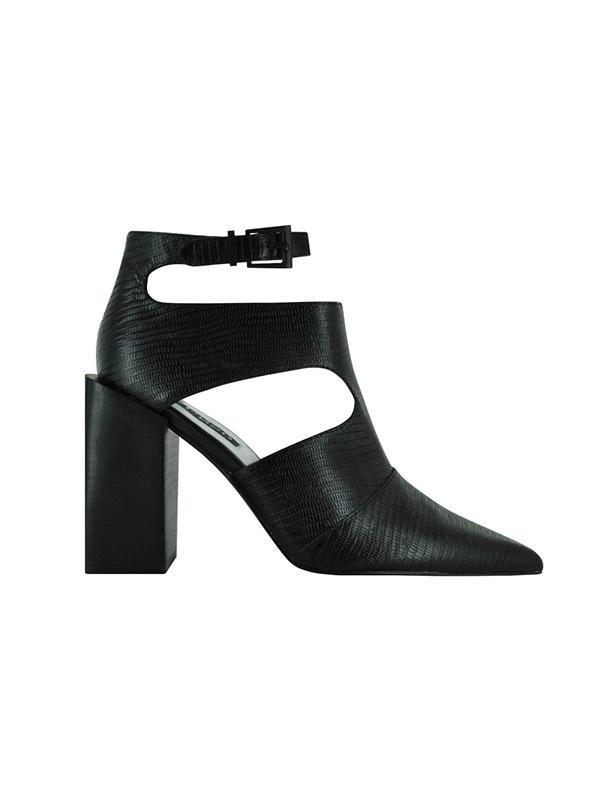 Senso Taj I Boots