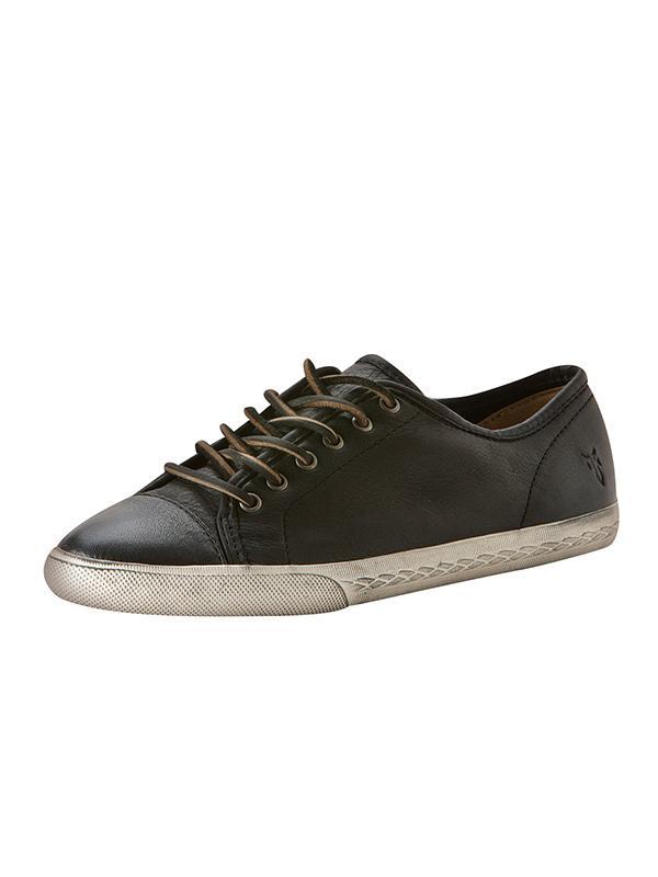 Frye Mindy Low Sneakers