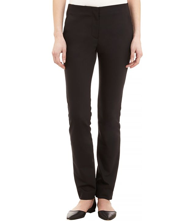 The Row Tips Trouser