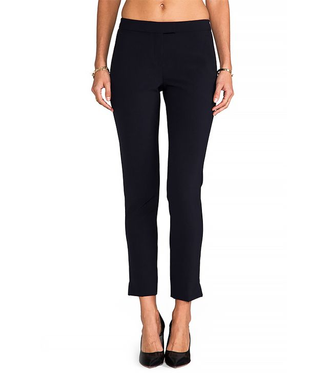 Theory Ibbey 2 Skinny Trouser