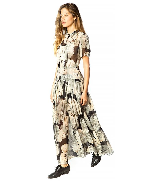 Dawn Winslet Dress