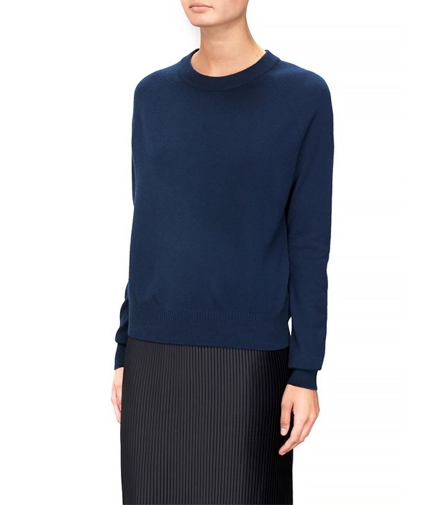 & Other Stories Cashmere Sweater