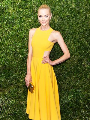 From Blake Lively to Jamie Chung, The BEST Red Carpet Looks This Fall