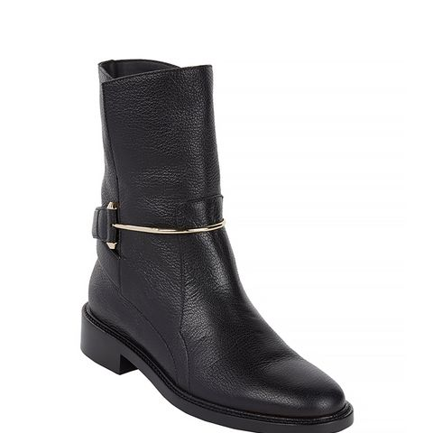Pierce Mid-Calf Boots
