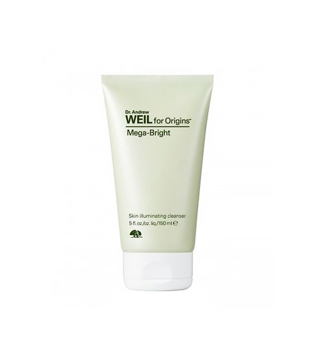 Origins Dr. Andrew Weil For Origins Skin Illuminating Cleanser