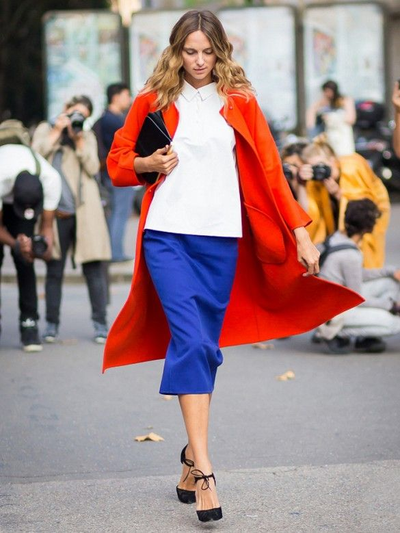Shop the 25 Best Street Style Shoe Moments of the Month