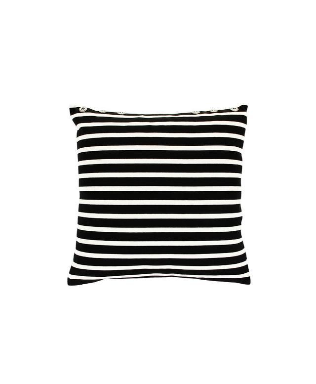 Jean Paul Gaultier Petit Marin Cushion
