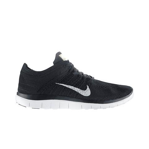 Free 4.0 Flyknit Women's Running Shoe