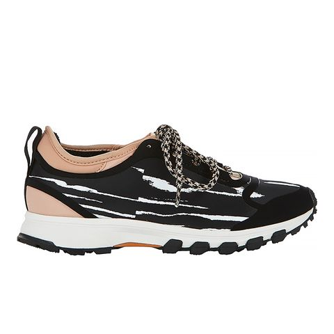 XT Adizero 2.0 Twill Sneakers