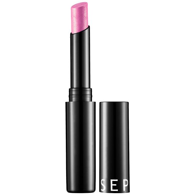 SEPHORA COLLECTION Colour Lip Last in Psychedelic Pink