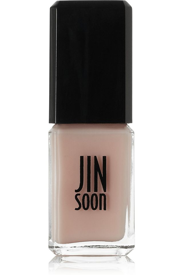 Jin Soon Nail Polish in Nostalgia