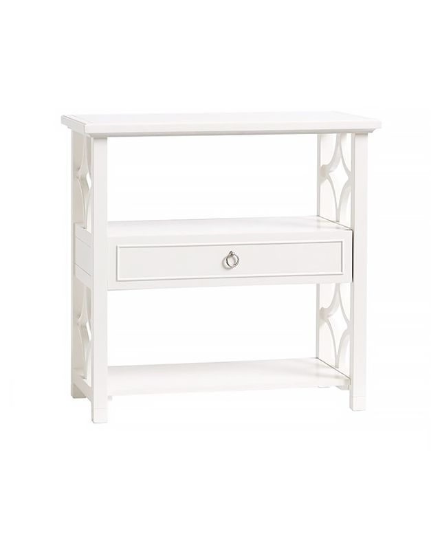 Pottery Barn Kids Ava Regency Bookcase