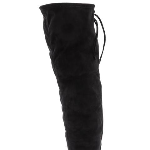 Ocean Boots