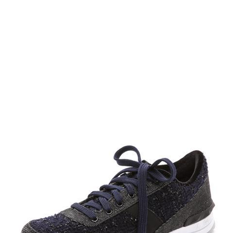 Dax Jogging Sneakers