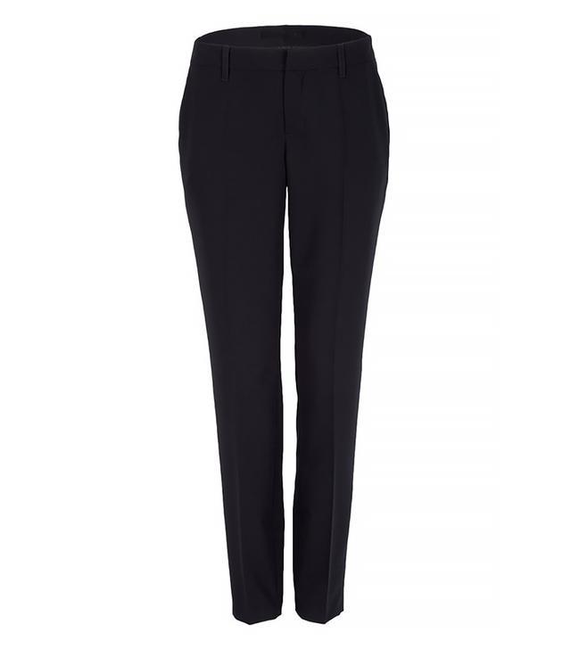 SET Classic Trousers