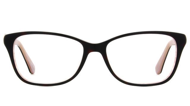 Sorella x Tomboy KC Cassidy Glasses