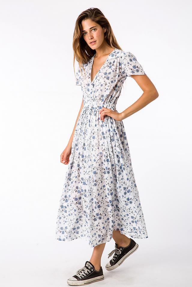 DAWN Dawn Dress