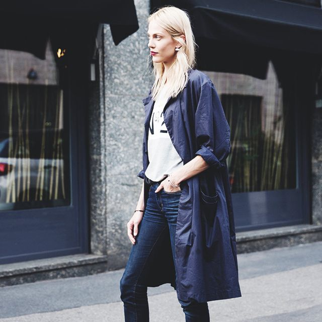 9 Denim Brands With Surprisingly Awesome Basics