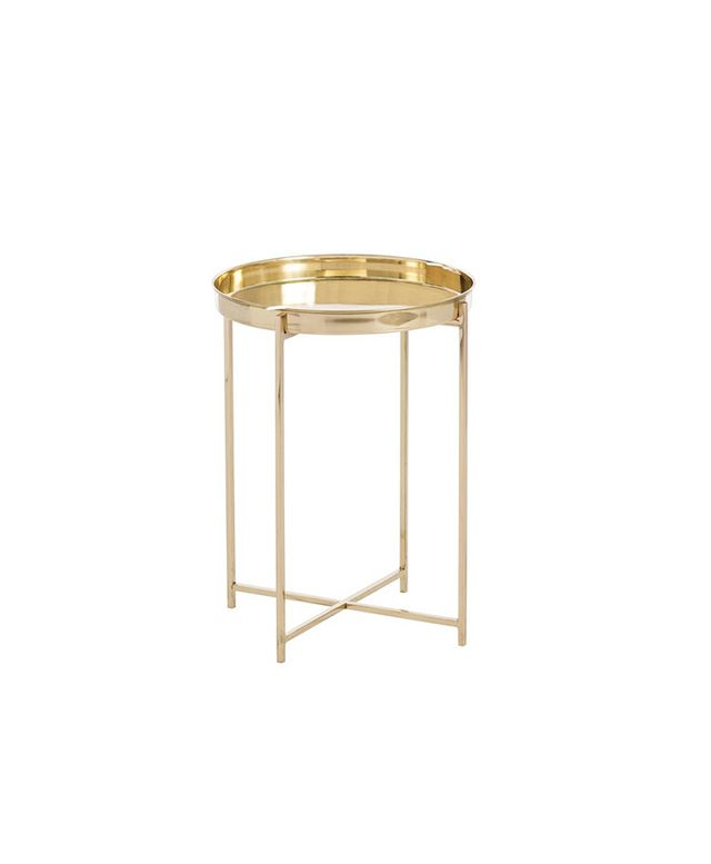Arteriors Malika Accent Table