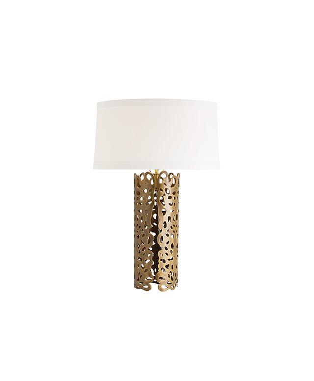 Arteriors Hedda Table Lamp