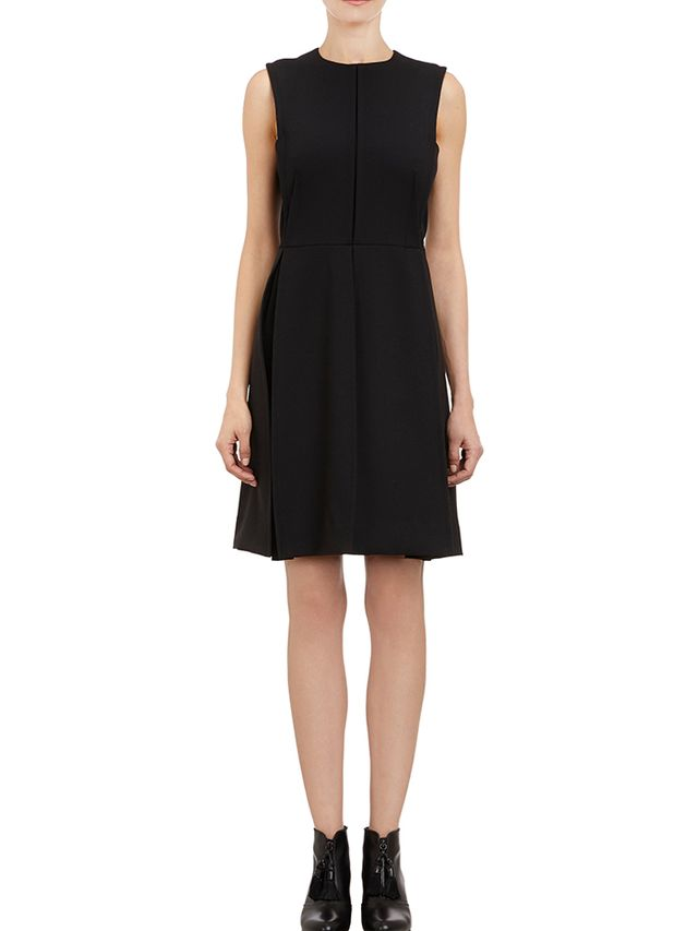 Rag & Bone Lea Dress