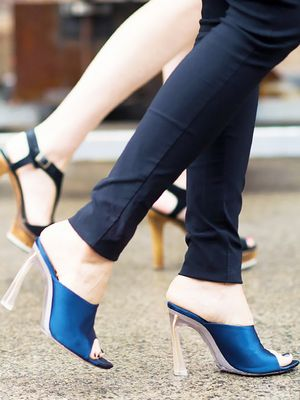 36 Gorgeous Shoes for EVERY Occasion