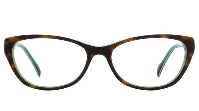 Sorella x Tomboy KC Rao Glasses