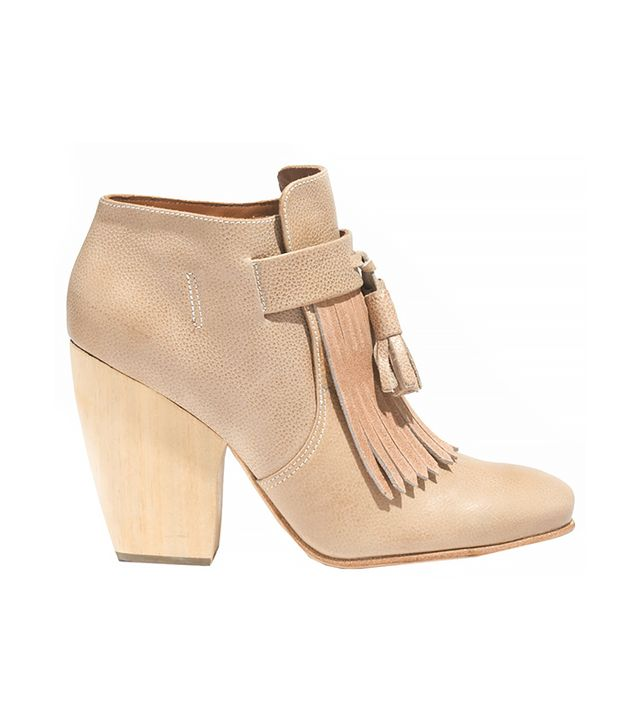 Rachel Comey Alley Boots