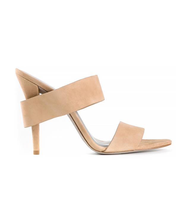 Alexander Wang Masha Sandals