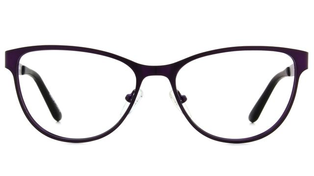 Sorella x Tomboy KC Williams Glasses