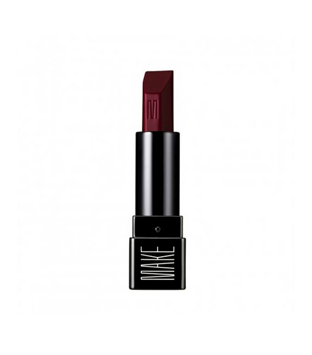 Make Matte Lipstick in Jakarta