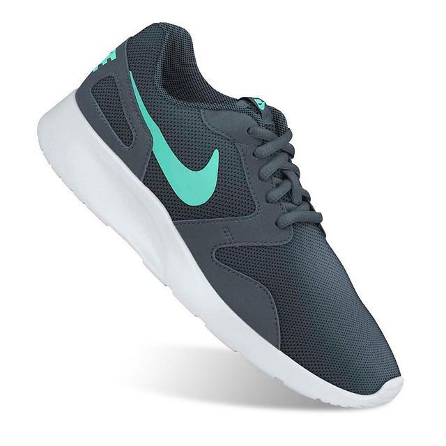 Nike Kaishi Run Running Shoes