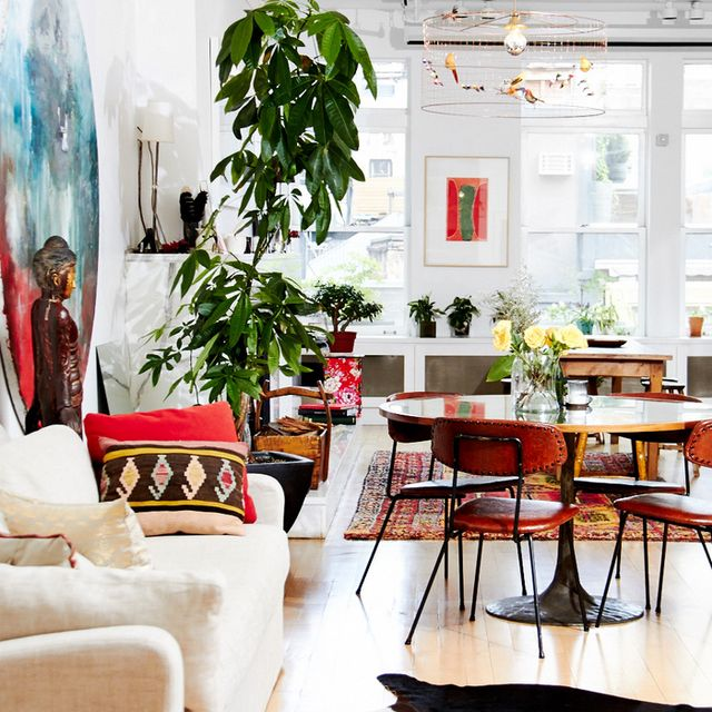 Decorating Tips for Anyone on a Shoestring Budget | MyDomaine
