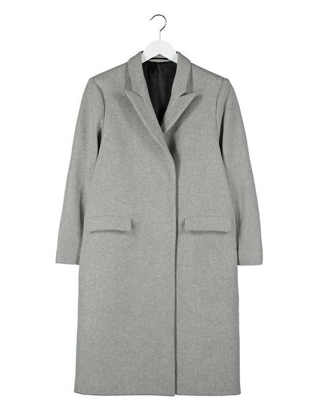 Filippa K Dean Coat
