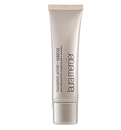 Laura Mercier Radiance Foundation Primer