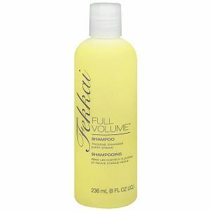 Fekkai Full Volume Shampoo