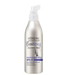 L'Oreal Everstyle Volume Root Lift Spray