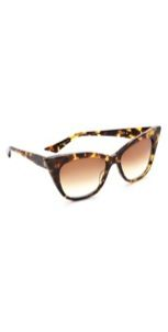 DITA  DITA by Juniper and Jeff Solorio Magnifique Sunglasses