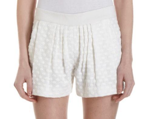 A.L.C.  Lucas Shorts