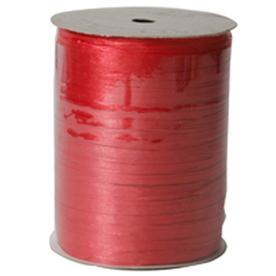 Jam Paper Raffia Ribbon