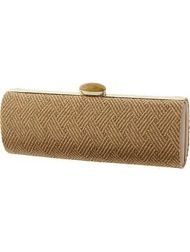 Banana Republic Banana Republic Kaylan Clutch