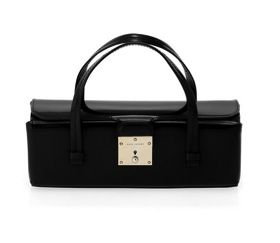 Marc Jacobs  Marc Jacobs Shiny Teds Camden Bag