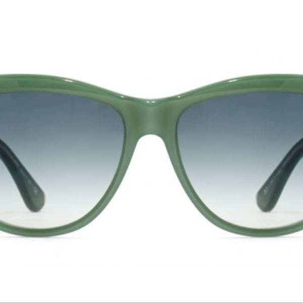 Oliver Peoples Reigh Sunglasses