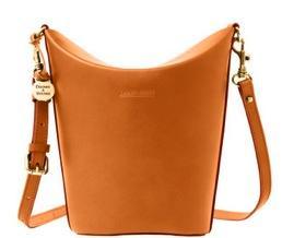 Dooney & Bourke Dooney & Bourke Flip Top Crossbody Bag