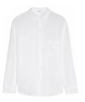 Splendid Voile Shirt