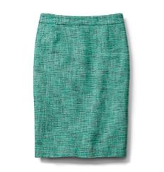 Joe Fresh Joe Fresh Pencil Skirt
