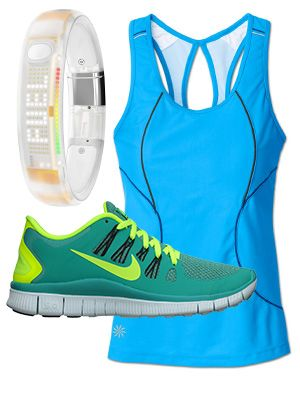 Forum on this topic: Are Expensive Workout Clothes Really Worth It, are-expensive-workout-clothes-really-worth-it/