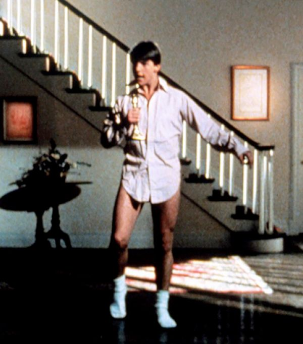 2. Joel Goodson from Risky Business